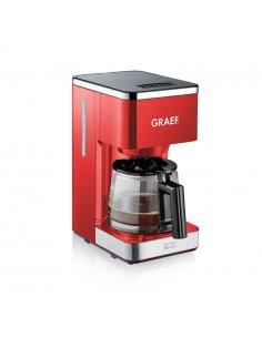 graef-fk403eu-coffee-maker-semi-auto-drip-1-25-l-1.jpg