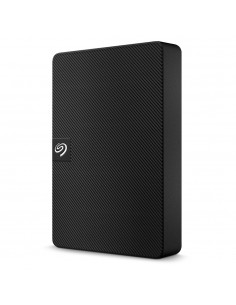 seagate-expansion-portable-drive-4tb-ext-2-5in-usb-3-0-gen-1-1.jpg
