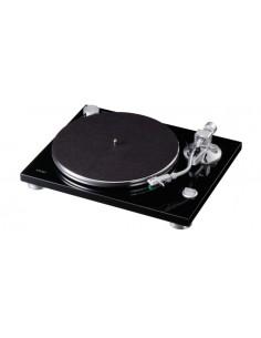 teac-tn-3b-belt-drive-audio-turntable-black-1.jpg