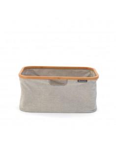 brabantia-118180-laundry-basket-40-l-rectangular-grey-1.jpg