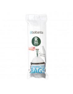 brabantia-115622-trash-bag-36-l-white-120-pc-s-1.jpg