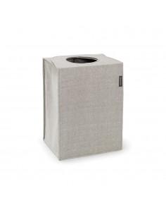 brabantia-laundry-bag-55-l-collapsible-grey-1.jpg