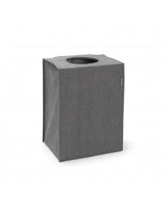 brabantia-laundry-bag-55-l-collapsible-black-1.jpg