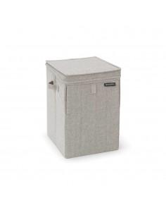 brabantia-120428-laundry-basket-35-l-rectangular-grey-1.jpg