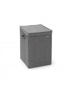 brabantia-120442-laundry-basket-35-l-rectangular-black-1.jpg