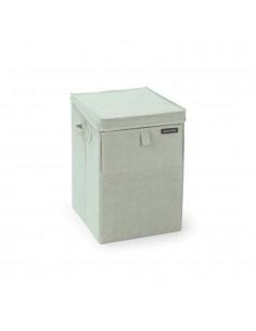 brabantia-laundry-box-35-l-collapsible-green-1.jpg