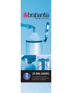 brabantia-d-trash-bag-15-l-240-pc-s-1.jpg