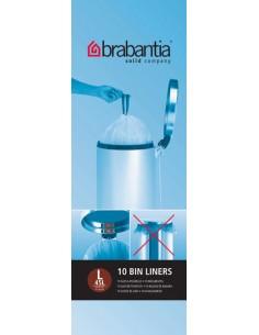 brabantia-l-trash-bag-45-120-pc-s-1.jpg