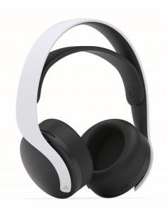 sony-pulse-3d-kuulokkeet-paapanta-3-5-mm-liitin-usb-type-c-musta-valkoinen-1.jpg