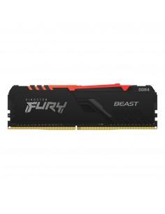 kingston-technology-fury-beast-rgb-memory-module-8-gb-1-x-ddr4-3733-mhz-1.jpg