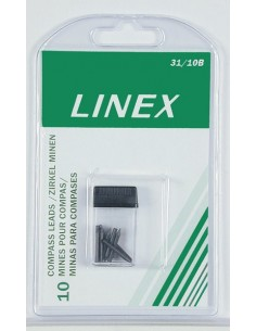 linex-31-10b-lyijytaytekynan-tayttopakkaus-1.jpg