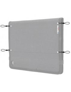 mobilis-001050-koteloiden-ja-laukkujen-lisavaruste-1.jpg