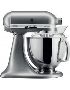 kitchenaid-5ksm175psecu-food-processor-300-w-4-8-l-black-onyx-1.jpg