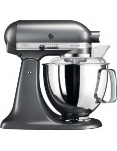 kitchenaid-artisan-food-processor-300-w-4-8-l-silver-1.jpg