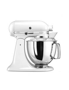 kitchenaid-artisan-monitoimikone-300-w-4-8-l-valkoinen-1.jpg