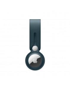 apple-mm043zm-a-avaimenetsimen-lisatarvike-key-finder-case-sininen-1.jpg