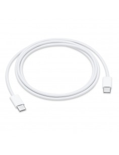 apple-mm093zm-a-usb-cable-1-m-c-white-1.jpg