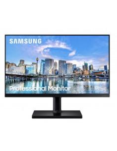 samsung-f27t452fqr-68-6-cm-27-1920-x-1080-pikselia-led-musta-1.jpg
