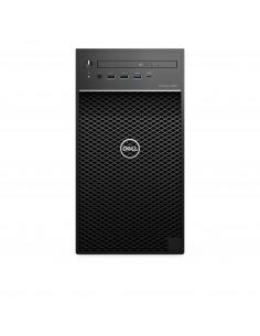 dell-precision-3650-ddr4-sdram-i5-10505-tower-10th-gen-intel-core-i5-16-gb-512-ssd-windows-10-pro-workstation-black-1.jpg