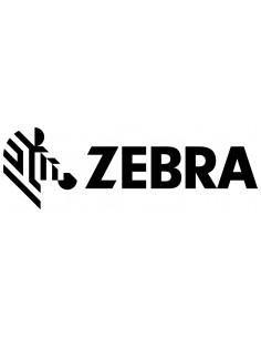 zebra-1yr-wfc-ptt-pro-hosted-lics-rnwl-1dev-lcs-pr-lvl1-1-1.jpg