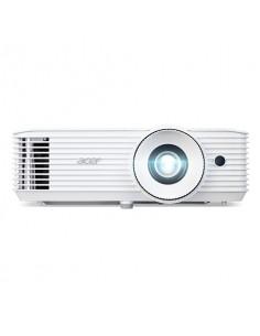 acer-home-h6523bd-dataprojektori-kattoon-kiinnitettava-projektori-3500-ansi-lumenia-dlp-1080p-1920x1080-3d-valkoinen-1.jpg