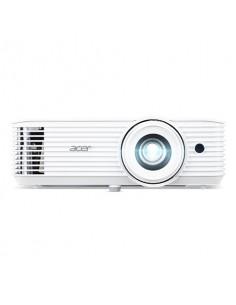 acer-h6800bda-dataprojektori-short-throw-projector-3600-ansi-lumenia-dlp-2160p-3840x2160-3d-valkoinen-1.jpg