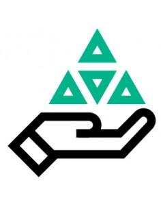 hewlett-packard-enterprise-5y-foundation-care-1.jpg