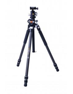 vanguard-veo-3-263cb-kolmijalka-digitaalinen-ja-elokuva-kamerat-3-jalkoja-musta-hiili-harmaa-1.jpg