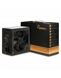 inter-tech-argusnt-bps-700-power-supply-unit-700-w-20-4-pin-atx-black-1.jpg