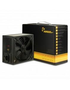 inter-tech-argus-gps-600-power-supply-unit-600-w-20-4-pin-atx-black-1.jpg