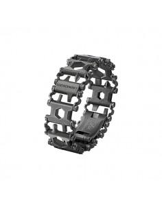 leatherman-832324-multi-tool-pliers-bracelet-29-tools-black-1.jpg