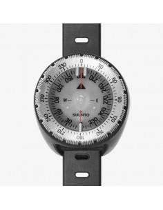 suunto-sk-8-diving-compass-wrist-nh-1.jpg
