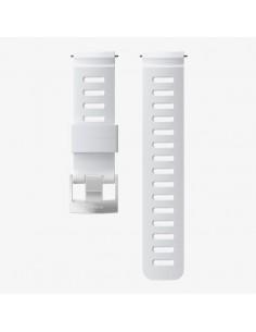 suunto-dive-1-yhtye-valkoinen-silikoni-1.jpg