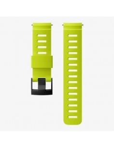 suunto-dive-1-yhtye-lime-silikoni-1.jpg