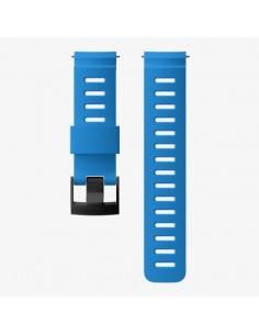 suunto-dive-1-yhtye-sininen-silikoni-1.jpg