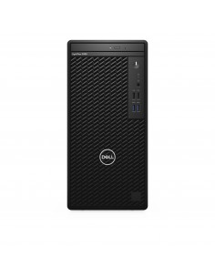 dell-optiplex-3080-ddr4-sdram-i3-10100-mini-tower-10-sukupolven-intel-core™-i3-8-gb-256-ssd-windows-10-pro-pc-musta-1.jpg