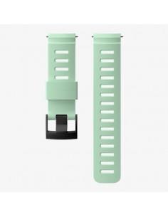 suunto-dive-1-band-green-silicone-1.jpg