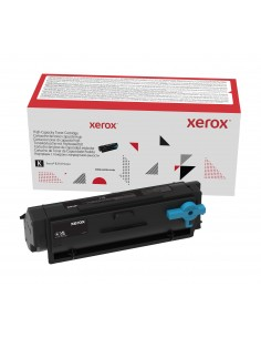 xerox-b310-high-capacity-black-supl-toner-cartridge-8000-pag-1.jpg