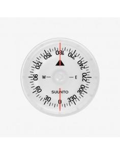 suunto-sk-8-capsule-sh-1.jpg