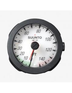 suunto-sm-16-150-depth-gauge-bulk-1.jpg