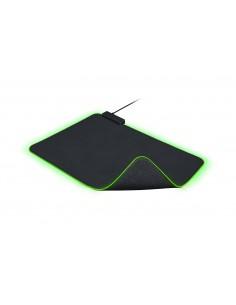 razer-goliathus-chroma-gaming-mouse-pad-black-1.jpg