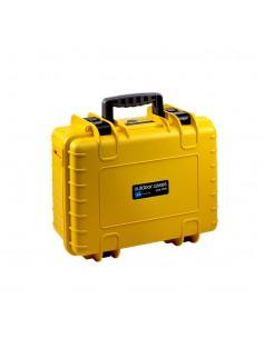 bnw-type-4000-camera-drone-case-briefcase-yellow-polypropylene-pp-1.jpg