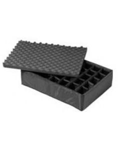 b-w-2723-koteloiden-ja-laukkujen-lisavaruste-jakaja-1.jpg