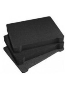 bnw-si-1000-case-accessory-foam-1.jpg