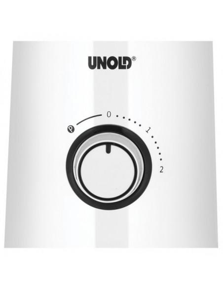 unold-78635-blender-1-5-l-tabletop-700-w-black-white-4.jpg
