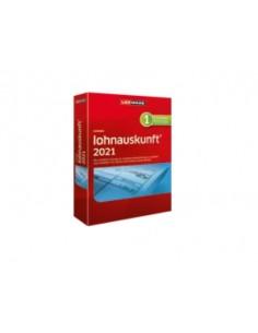 lexware-08846-2027-financial-analysis-software-1-license-s-1.jpg