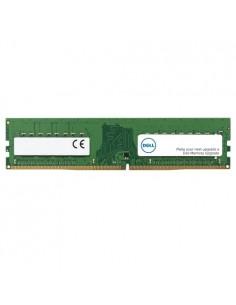 dell-aa498716-memory-module-16-gb-1-x-8-ddr4-3200-mhz-1.jpg