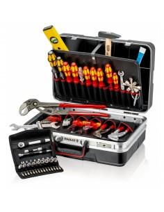 knipex-00-21-hk-s-mechanics-tool-set-52-tools-1.jpg