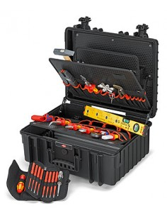 knipex-werkzeugkoffer-robust34-elektro-1.jpg