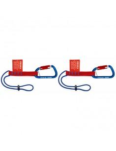 knipex-00-50-06-t-bk-tool-belt-accessory-hammer-holder-1.jpg